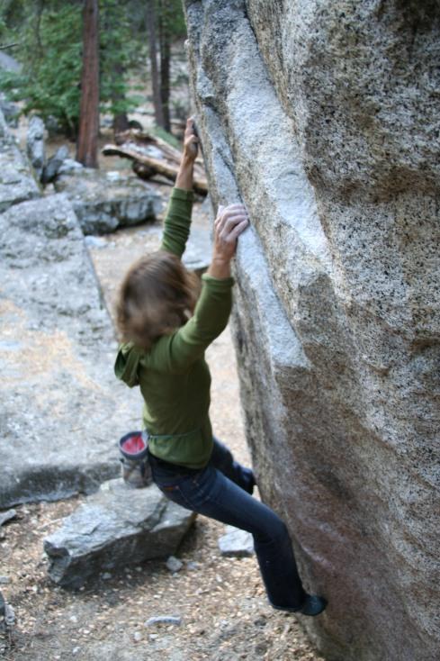bouldering camp 009