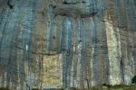 Ceuse Limestone