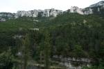 gorge limestone