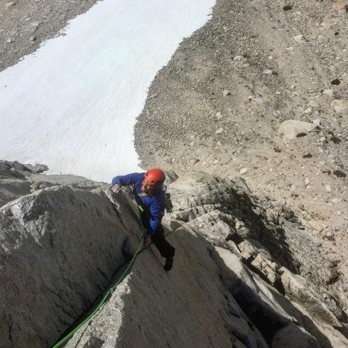 Katie-Lambert-Climbing-The-Hulk-California-Mammut